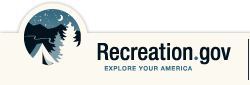 Recreation.gov - Explore your America
